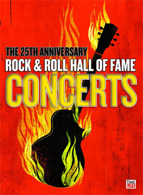 File:Rock and Roll Hall of Fame 25th Anniversary (compilation).jpg