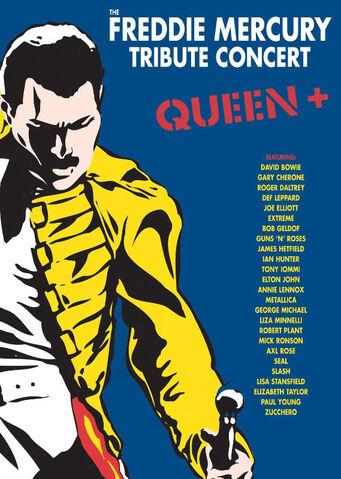 File:The Freddie Mercury Tribute Concert (BD).jpg