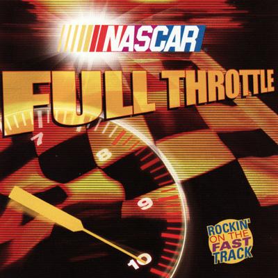 File:Nascar Full Throttle (compilation).jpg