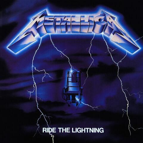 File:Ride the Lightning (album).jpg