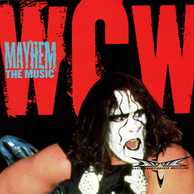 File:WCW Mayhem (compilation).jpg
