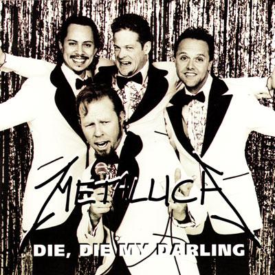File:Die Die My Darling (single).jpg