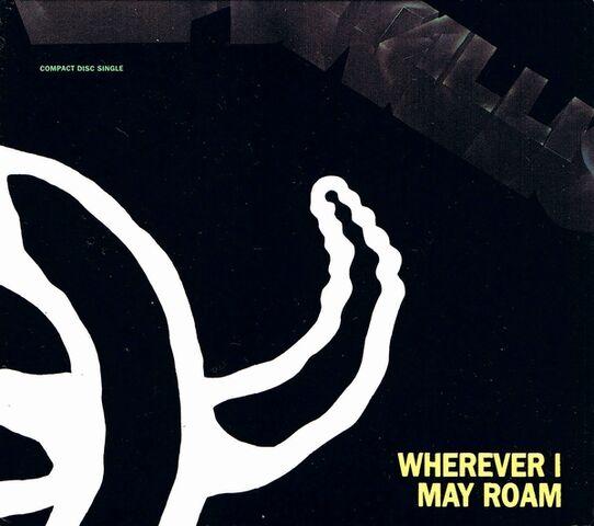 File:Wherever I May Roam (Vertigo - 866 695-2).jpg