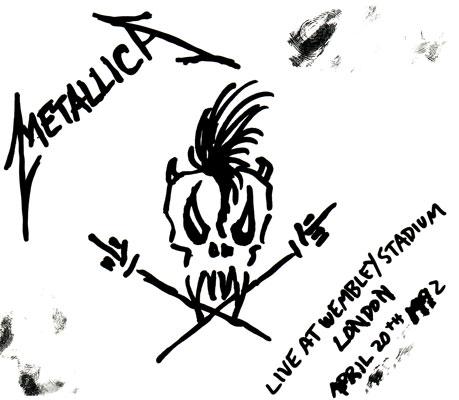 File:Live at Wembley Stadium (single).jpg
