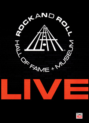 File:Rock and Roll Hall of Fame Live (compilation).jpg