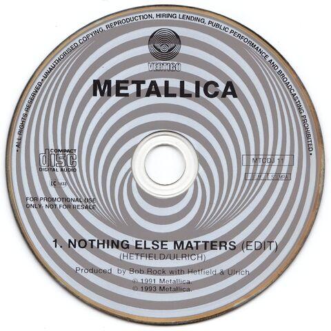 File:Nothing Else Matters (Vertigo - METCDJ 11).jpg