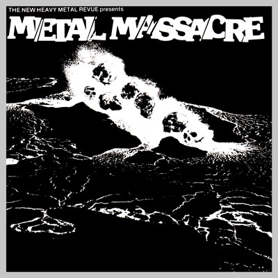 File:Metal Massacre (compilation).jpg