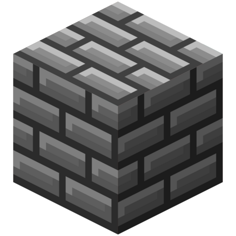 File:SteelBricks.png