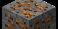 Aredrite
