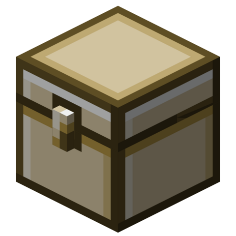File:ElectrumChest.png
