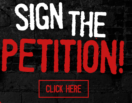 File:Sign the petition.png