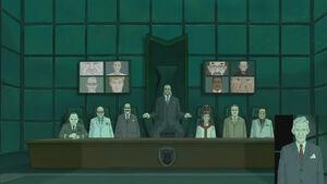 Tribunal-s1-inset