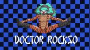 Rockso