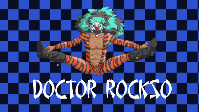File:Rockso.png