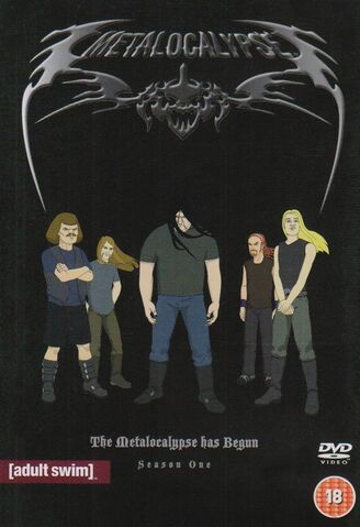 File:Metalocalypse Season 1 region 2.jpg