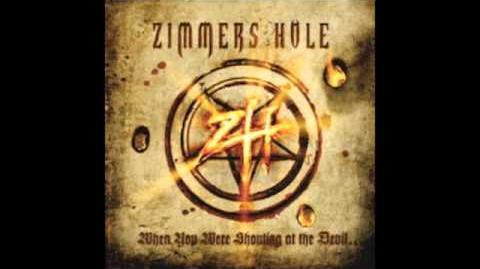 Zimmer's Hole - The Vowel Song