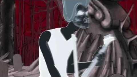 Dethklok-Go Forth And Die