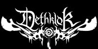 Dethklok (album)