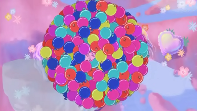 File:A Song For Toki the balloons changed the color guess its time to lay down now 116.png