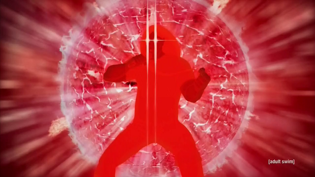 File:Blazing Star 2.png