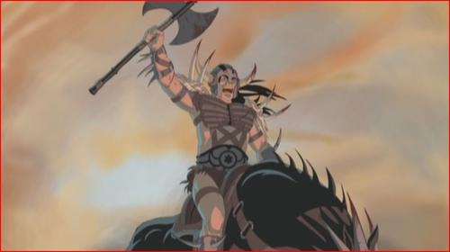File:Thunderhorse Nathan.jpg