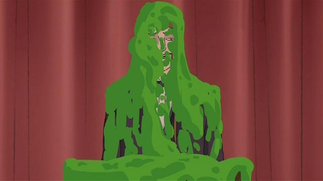 File:Toki slime.png