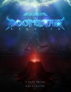 Doomstar Libretto