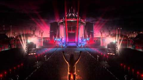 METALOCALYPSE the DOOMSTAR REQUIEM A KLOK OPERA (trailer)