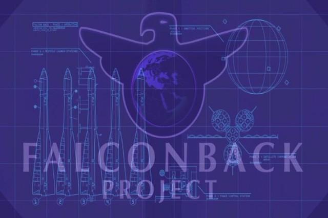 File:FalconBack layout.jpg