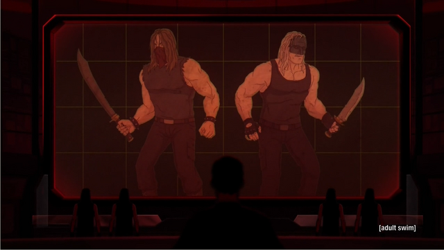 File:Brothers1.png
