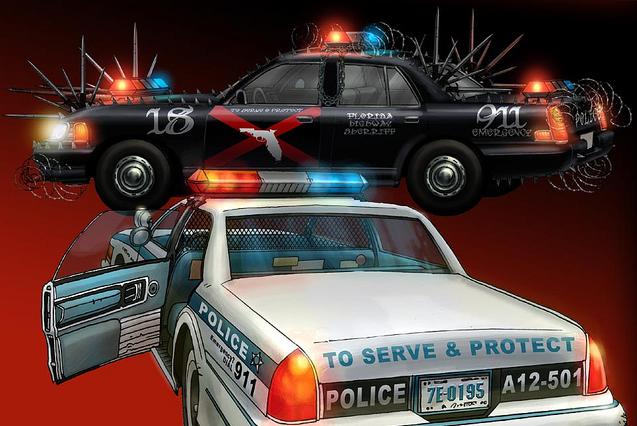 File:Florida Police car.png