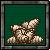 MSA unit Maggot I-stock