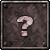 MSA Mystery Crank Drop