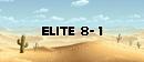 MSA level Elite 08-1