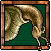 MSA unit Dangling Snail II-stock