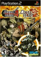 MetalSlug45-PS2