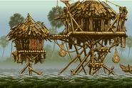Rebel Huts