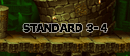 MSA level Standard 3-4