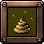 MSA item II Poo