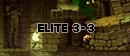 MSA level Elite 03-3
