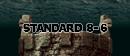 MSA level Standard 8-6