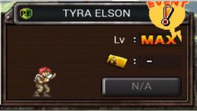 TyraElson