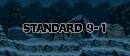 MSA level Standard 9-1