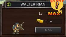WalterRian