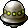 MSA faction Aliens