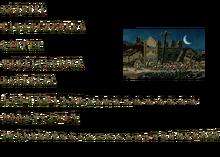 Arcade - Metal Slug 4 - Zombie Survivor