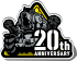 MS 20th Anniversary (Small)