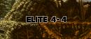 MSA level Elite 04-4