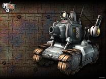 MetalSlug3D-SlugA