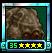 MSA unit Mini Caterpillar V-35★★★★